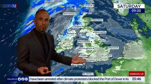 Mark Wilson - GB News Weather Presenter (2)