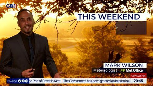 Mark Wilson - GB News Weather Presenter (3)