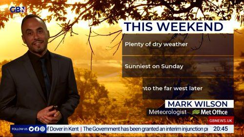 Mark Wilson - GB News Weather Presenter (4)