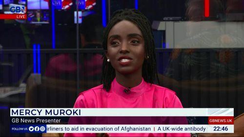 Mercy Muroki - GB News (4)
