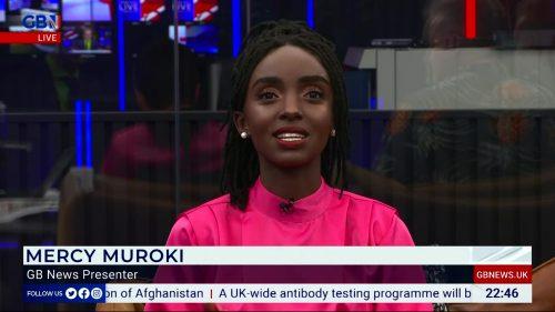 Mercy Muroki - GB News (5)