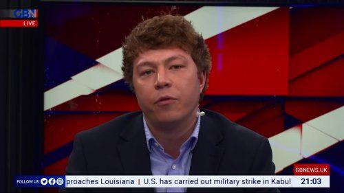 Patrick Christys - GB News Presenter (11)