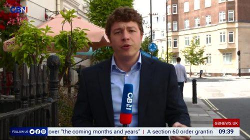 Patrick Christys - GB News Presenter (5)