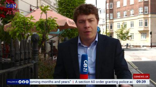 Patrick Christys - GB News Presenter (6)