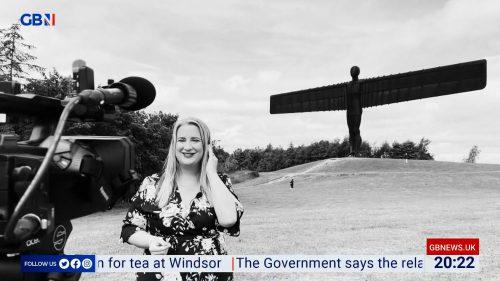 Rachel Sweeney - GB News (1)