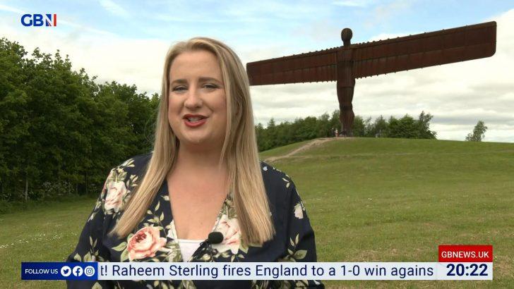 Rachel Sweeney - GB News (2)