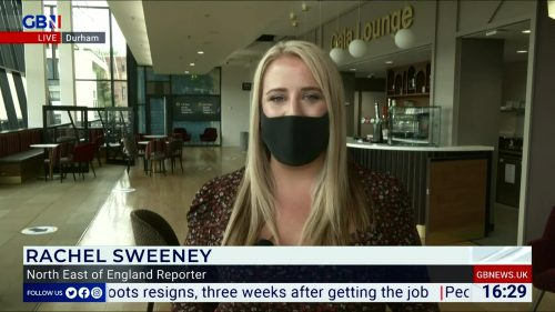 Rachel Sweeney - GB News Reporter (2)