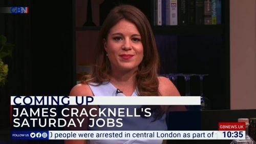 Rosie Wright - GB News Presenter (4)