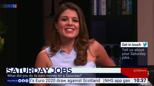 Rosie Wright - GB News Presenter (5)