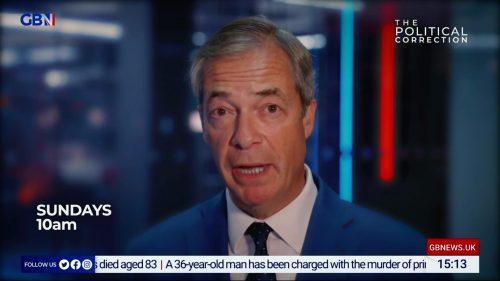 The Political Correction - GB News Promo 2021 (10)