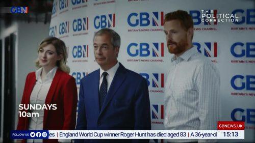 The Political Correction - GB News Promo 2021 (8)