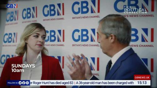 The Political Correction - GB News Promo 2021 (9)