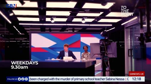 To The Point - GB News Promo 2021 (12)