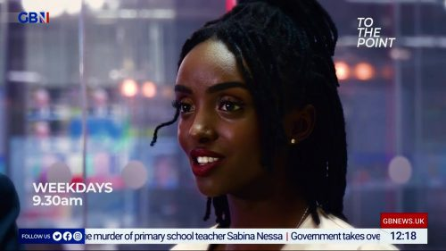 To The Point - GB News Promo 2021 (13)