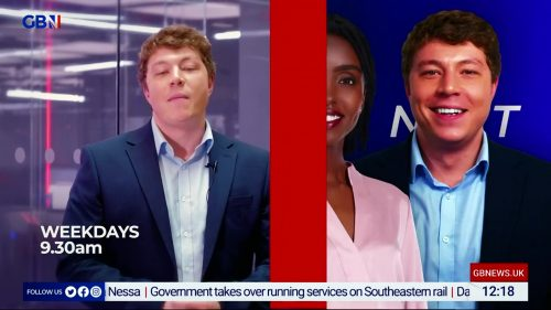 To The Point - GB News Promo 2021 (15)