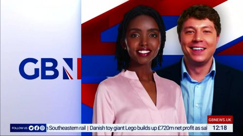 To The Point - GB News Promo 2021 (17)