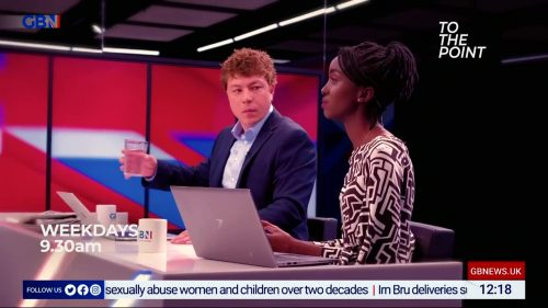 To The Point - GB News Promo 2021 (4)