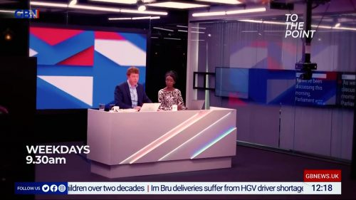 To The Point - GB News Promo 2021 (6)