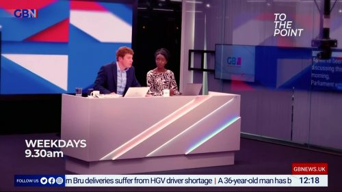 To The Point - GB News Promo 2021 (8)