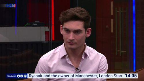 Tom Harwood - GB News Reporter (3)